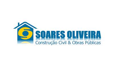Logotipo - Soáres Oliveira