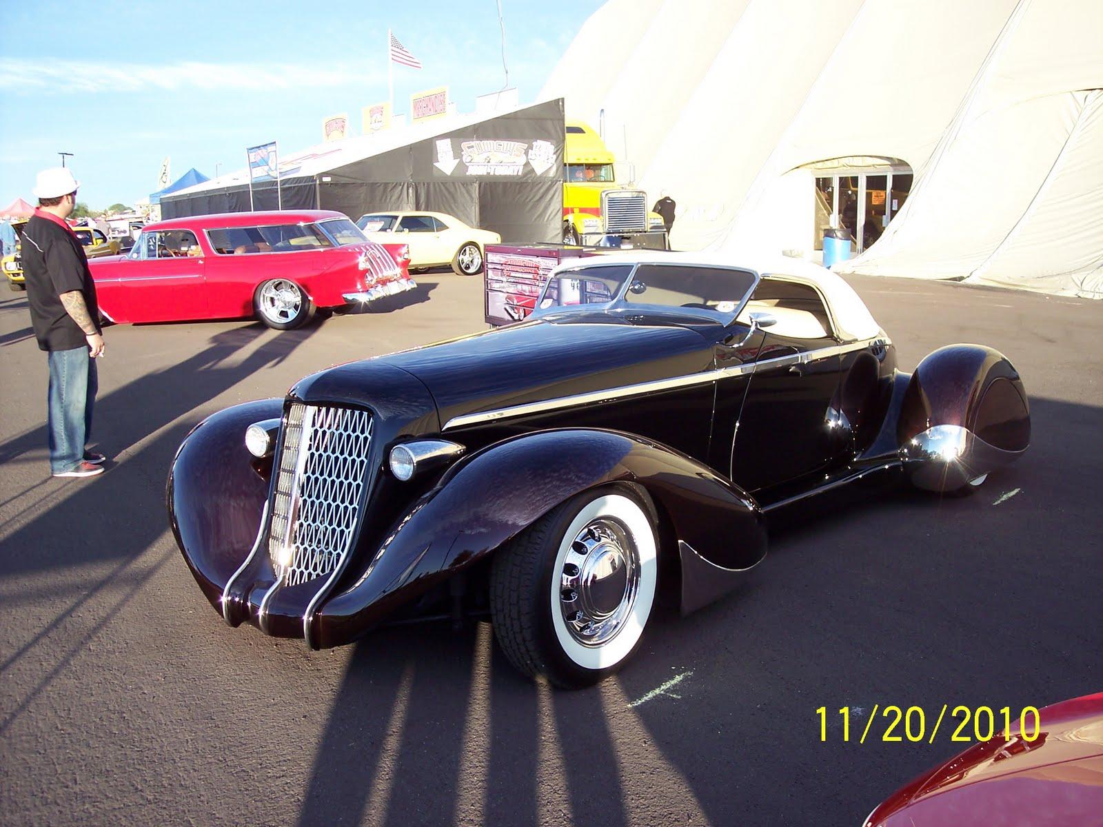 Cheap Car Insurance Phoenix Scottsdale Az