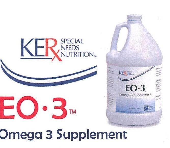 mano equestrian services eo 3 omega 3 supplement. Black Bedroom Furniture Sets. Home Design Ideas