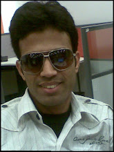 अबयज खान