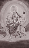 Chandra Ghanta