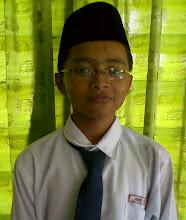 AJK: Mohd Khair