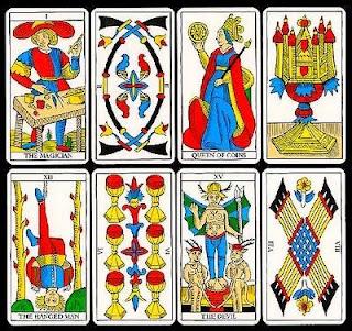 Cartas del tarot gratis cartas tarot gratis tirada de cartas gratis tiradas de - El espejo tarot gratis ...