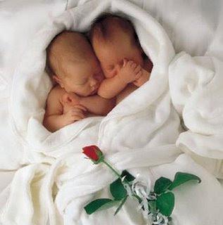 http://3.bp.blogspot.com/_kcz1smrkL84/Sqoa6KMqIiI/AAAAAAAAJVk/jrmLBElK1n0/s320/quiromancia_linea_hijos.jpg