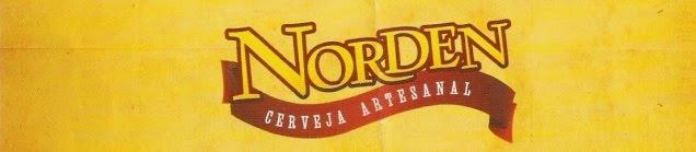 Norden cerveja artesanal, cervejaria, Paraíba, PB, João Pessoa, Cabedelo, -