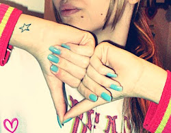 ♥ ♥ ♥ ♥ ♥ ♥ ♥ ♥ ♥ ♥ ♥ ♥ ♥