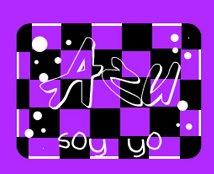 azu soy yo