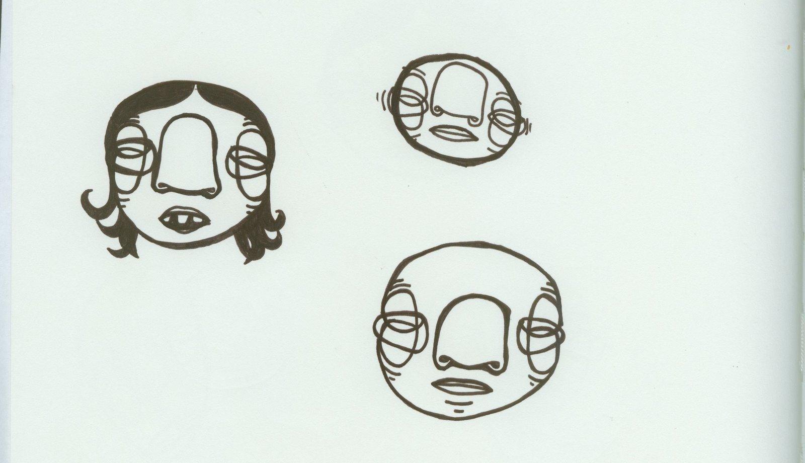 [sketch001]