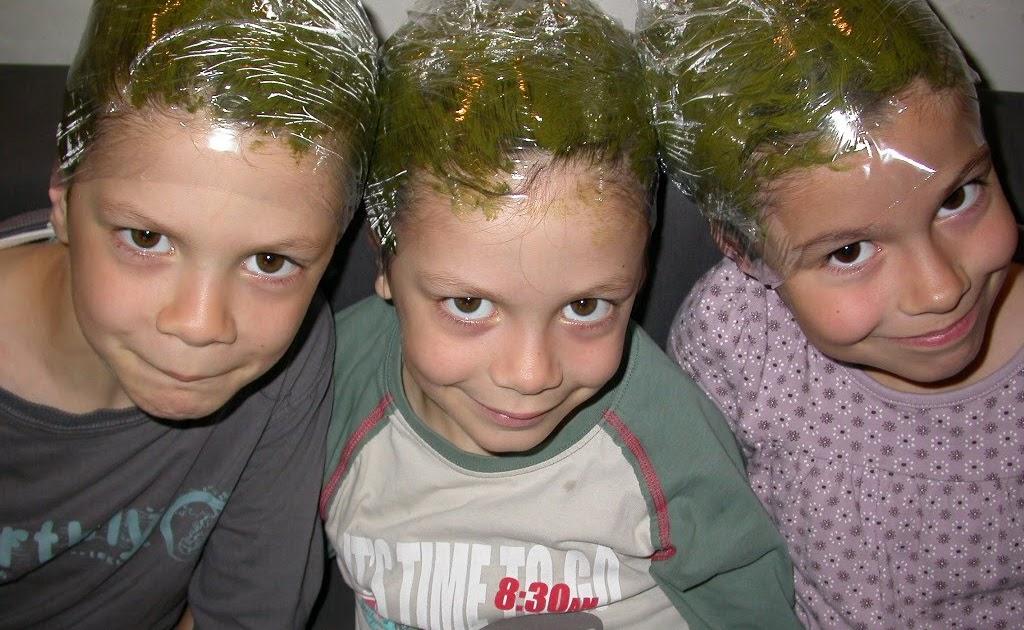Le renforcement des cheveu par lhuile oblepikhi