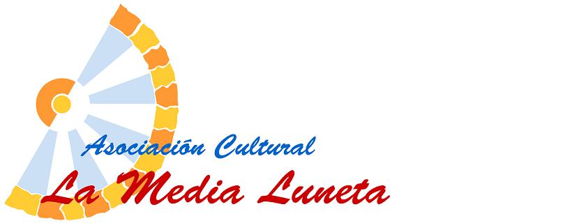 La Media Luneta