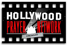 click below to view hollywood prayer network newsletter