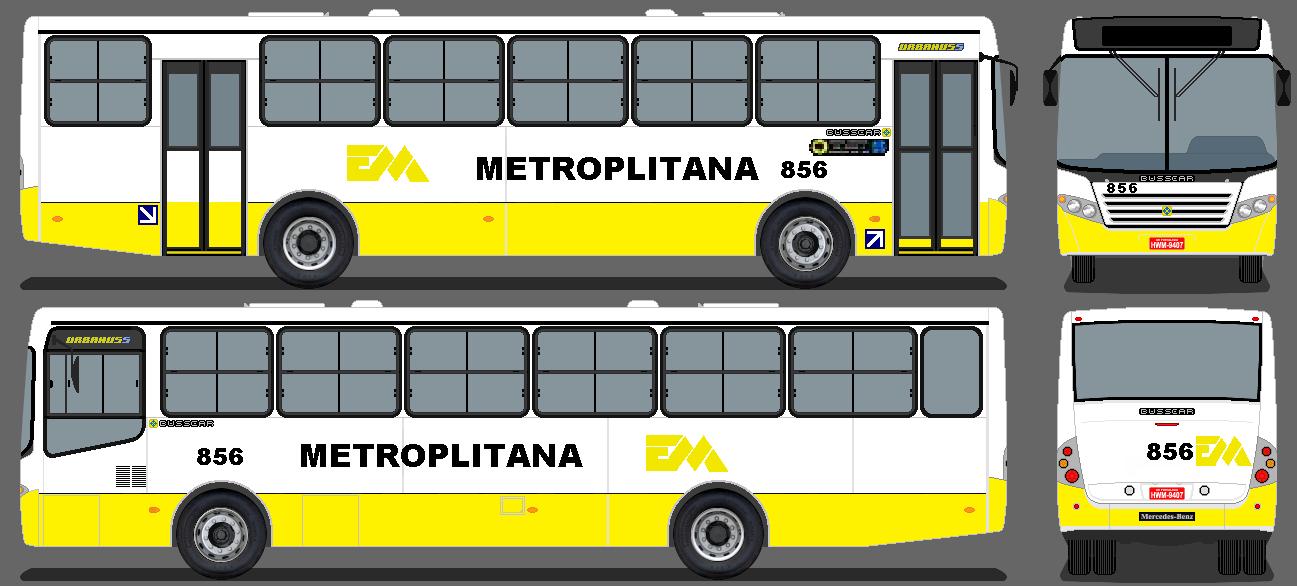 [EMPRESA+METROPOLITANA+856.PNG]