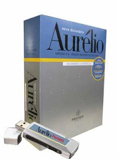 Dicionario%20Aur%C3%83%C2%A9lio%20Port%C3%83%C2%A1til Dicionario Aurelio Nova Regra Gramatical Portatil