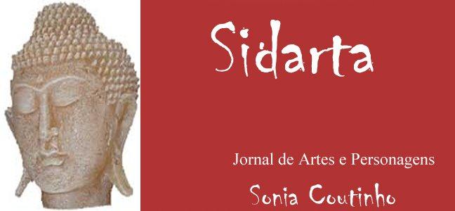 Jornal Sidarta