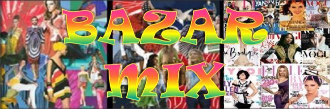 Bazar Mix