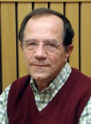 José Victor Adragão