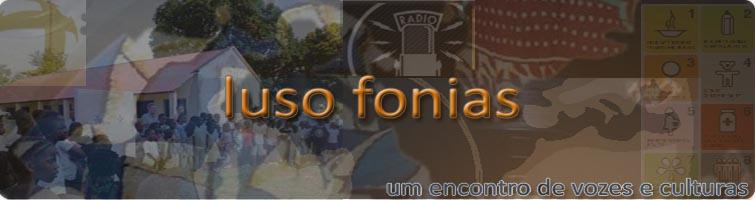 Luso Fonias