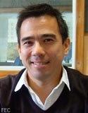 Luís Mah