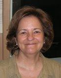 Dra. Margarida Abecassis