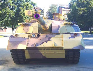 T-55 MODERNIZADOS O TANQUES DE SEGUNDA - Página 4 2