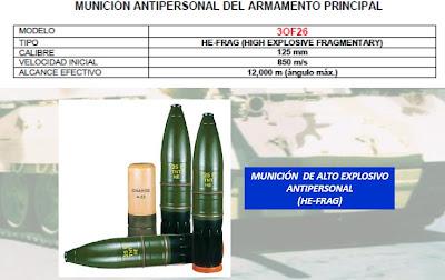 T-55 MODERNIZADOS O TANQUES DE SEGUNDA - Página 4 10