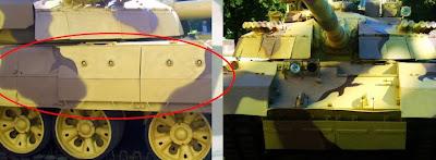 T-55 MODERNIZADOS O TANQUES DE SEGUNDA - Página 4 21Noz