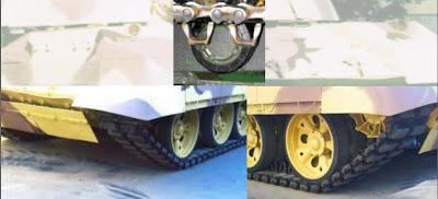 T-55 MODERNIZADOS O TANQUES DE SEGUNDA - Página 4 28