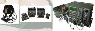 T-55 MODERNIZADOS O TANQUES DE SEGUNDA - Página 4 30
