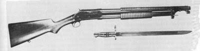 Winchester 1