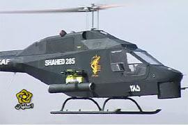 Relaciones geopolitica y Militares Venezuela-Irán - Página 2 0shahed285helicopteriran