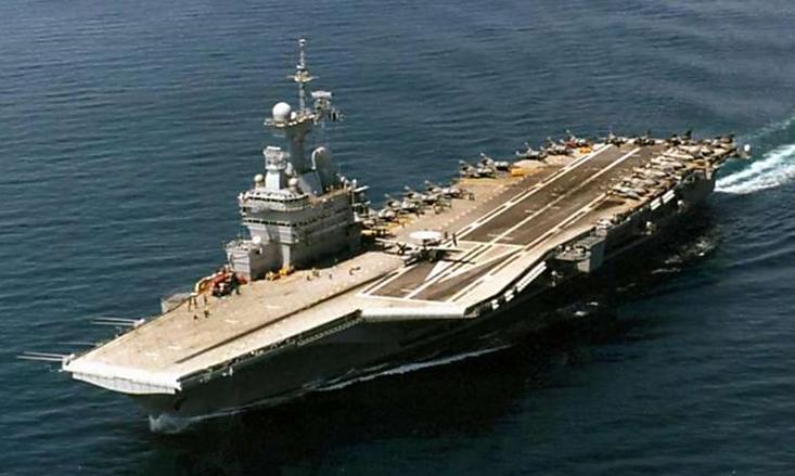 Refit para los Super-Etendards de la Aviacion Naval Argentina - Página 3 _00Accuracy_International_Arctic_Warfare_-_Psg_90