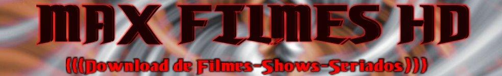 Filmes gratis - baixa filmes gratis - baixar filmes - baixar hd - baixa avi - baixa rmvb