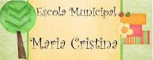 Minha escola (Maria Cristina)