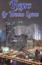 Brenna Lyons