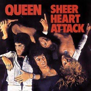 Qu'écoutez-vous en ce moment ? - Page 37 Queen+-+Sheer+Heart+Attack