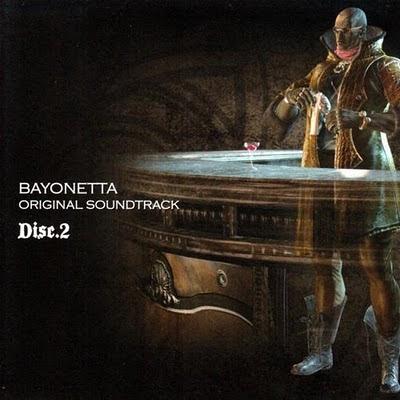 http://3.bp.blogspot.com/_kdtAEbKVrHs/TJNNoglvvcI/AAAAAAAAFcc/t5jOUZCsw9s/s400/Bayonetta+Original+SoundTrack+%5BCompleta%5D-cd2.jpg