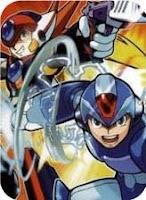 Megaman III
