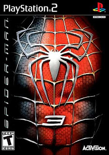Download  Spider-Man 3 | PS2