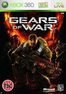 Gears of War | XBOX360
