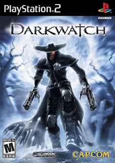Download DarkWatch | PS2