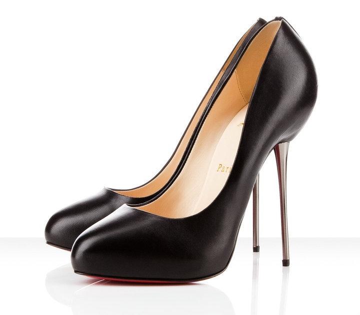 malmö tjejer sexiga skor