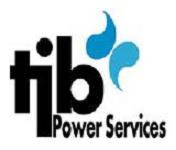 TJB Power Services