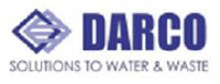 Darco Indonesia