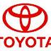 Lowongan Kerja Toyota Astra Motor