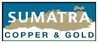 Sumatra Copper & Gold