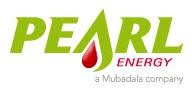 Lowongan Oil and Gas 2012 Pearl Energy jobs vacancies