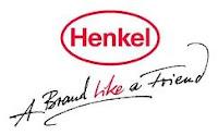 Henkel Indonesia