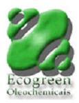 Ecogreen Oleochemicals