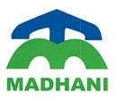 Madhani Talatah Nusantara