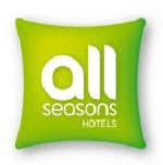 All Seasons Bali